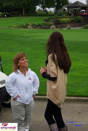 ARCF Golf 2011-96