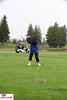 Amy Roloff Charity Foundation 2011 Golf Benefit - IMG_1839