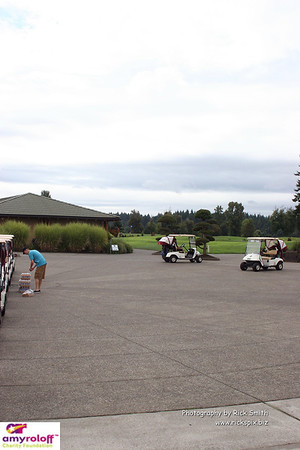 Amy Roloff Charity Foundation 2011 Golf Benefit - IMG_1342