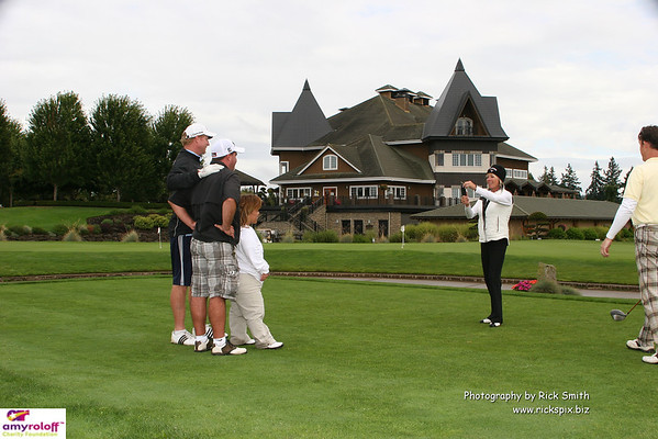 Amy Roloff Charity Foundation 2011 Golf Benefit - IMG_1904