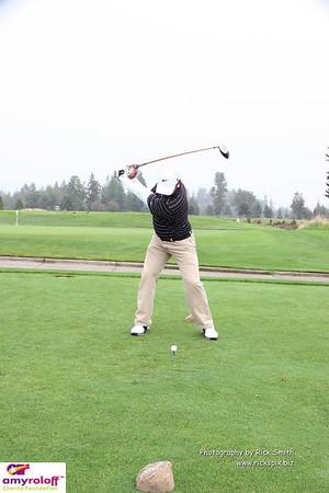 Amy Roloff Charity Foundation 2011 Golf Benefit - IMG_1788