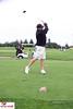 Amy Roloff Charity Foundation 2011 Golf Benefit - IMG_1722