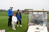 Amy Roloff Charity Foundation 2011 Golf Benefit - IMG_1834