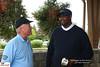 Amy Roloff Charity Foundation 2011 Golf Benefit - IMG_1397