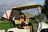 ARCF Golf 2011-276