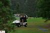 ARCF Golf 2011-107