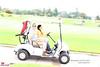 Amy Roloff Charity Foundation 2011 Golf Benefit - IMG_1478