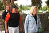 Amy Roloff Charity Foundation 2011 Golf Benefit - IMG_1402