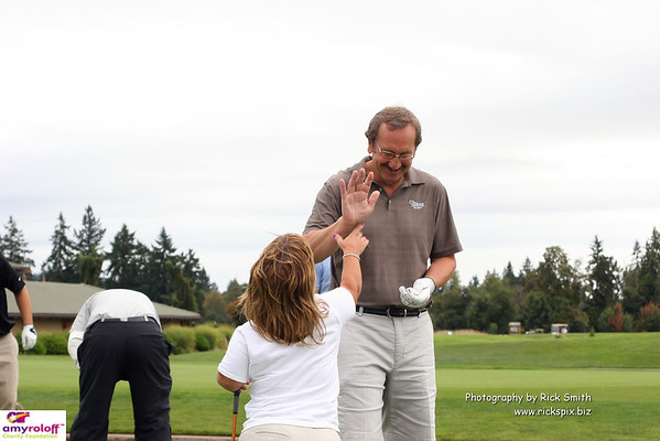 Amy Roloff Charity Foundation 2011 Golf Benefit - IMG_1616