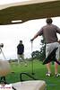 ARCF Golf 2011-169