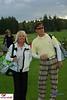 ARCF Golf 2011-9-2