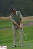 ARCF Golf 2011-131
