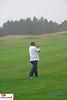 ARCF Golf 2011-118
