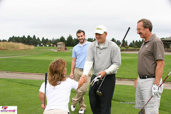 Amy Roloff Charity Foundation 2011 Golf Benefit - IMG_1603