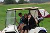 ARCF Golf 2011-57