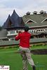 ARCF Golf 2011-281