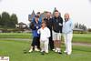 Amy Roloff Charity Foundation 2011 Golf Benefit - IMG_1804