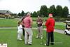 Amy Roloff Charity Foundation 2011 Golf Benefit - IMG_1651