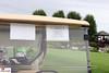 Amy Roloff Charity Foundation 2011 Golf Benefit - IMG_1501