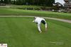 Amy Roloff Charity Foundation 2011 Golf Benefit - IMG_1718