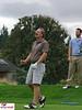 ARCF Golf 2011-24