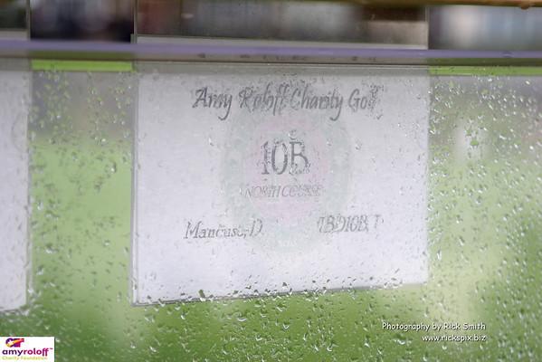 Amy Roloff Charity Foundation 2011 Golf Benefit - IMG_1888