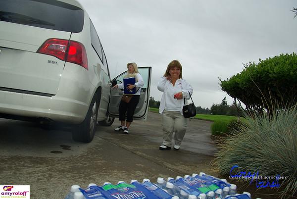 ARCF Golf 2011-3