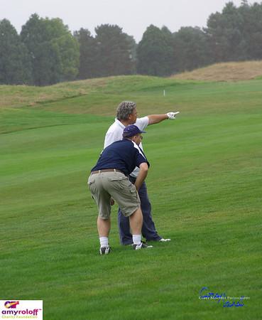 ARCF Golf 2011-117