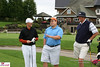 Amy Roloff Charity Foundation 2011 Golf Benefit - IMG_1675