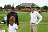 Amy Roloff Charity Foundation 2011 Golf Benefit - IMG_1727