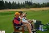 ARCF Golf 2011-18-2
