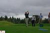 ARCF Golf 2011-21