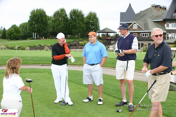 Amy Roloff Charity Foundation 2011 Golf Benefit - IMG_1673