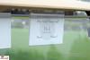 Amy Roloff Charity Foundation 2011 Golf Benefit - IMG_1670