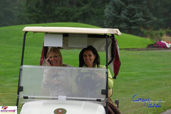 ARCF Golf 2011-124