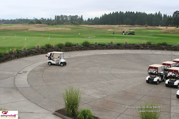 Amy Roloff Charity Foundation 2011 Golf Benefit - IMG_1304
