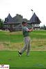 ARCF Golf 2011-271