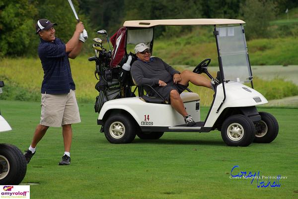 ARCF Golf 2011-249