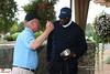 Amy Roloff Charity Foundation 2011 Golf Benefit - IMG_1396