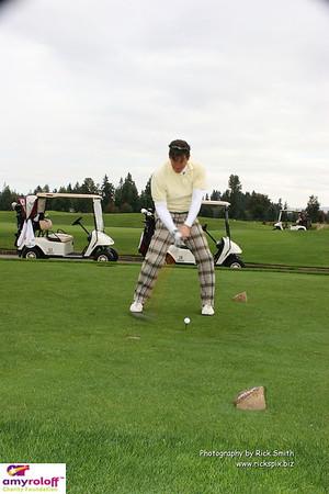Amy Roloff Charity Foundation 2011 Golf Benefit - IMG_1902
