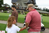 Amy Roloff Charity Foundation 2011 Golf Benefit - IMG_1653