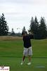 ARCF Golf 2011-263