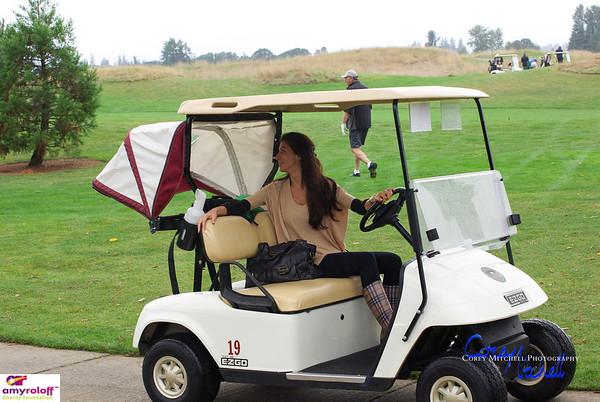 ARCF Golf 2011-113