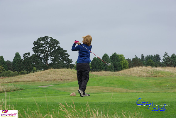 ARCF Golf 2011-82