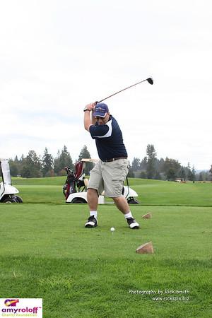 Amy Roloff Charity Foundation 2011 Golf Benefit - IMG_1867