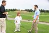 Amy Roloff Charity Foundation 2011 Golf Benefit - IMG_1597