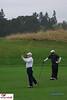 ARCF Golf 2011-105