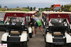 Amy Roloff Charity Foundation 2011 Golf Benefit - IMG_1327