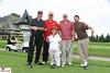 Amy Roloff Charity Foundation 2011 Golf Benefit - IMG_1630