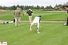 Amy Roloff Charity Foundation 2011 Golf Benefit - IMG_1784